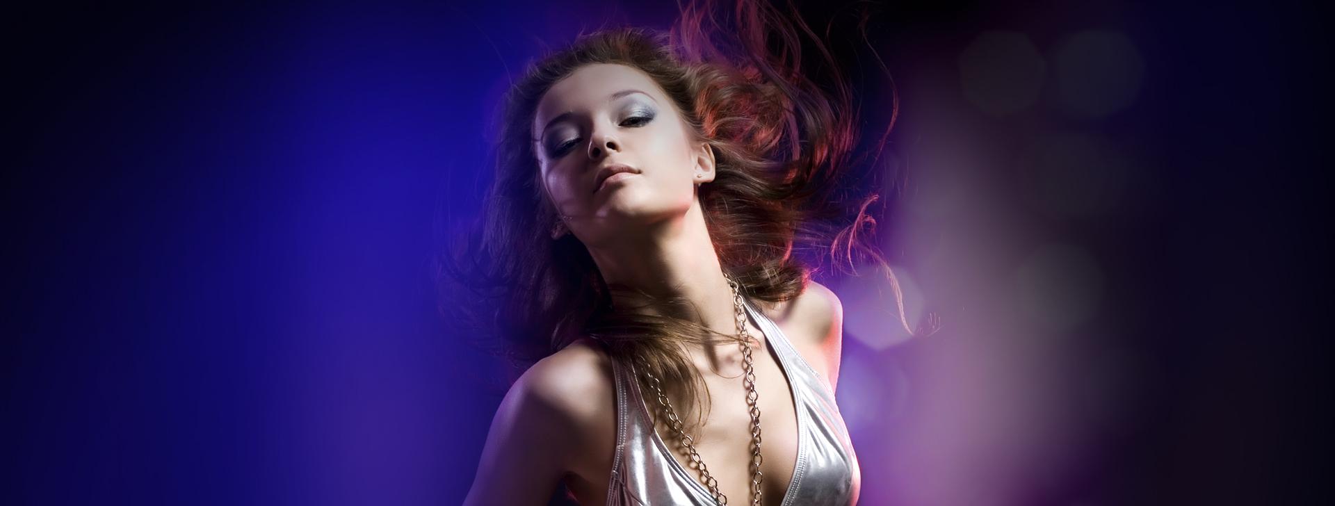 Gazino gece kulübu ve pavyon için bayan solist iş ilanı